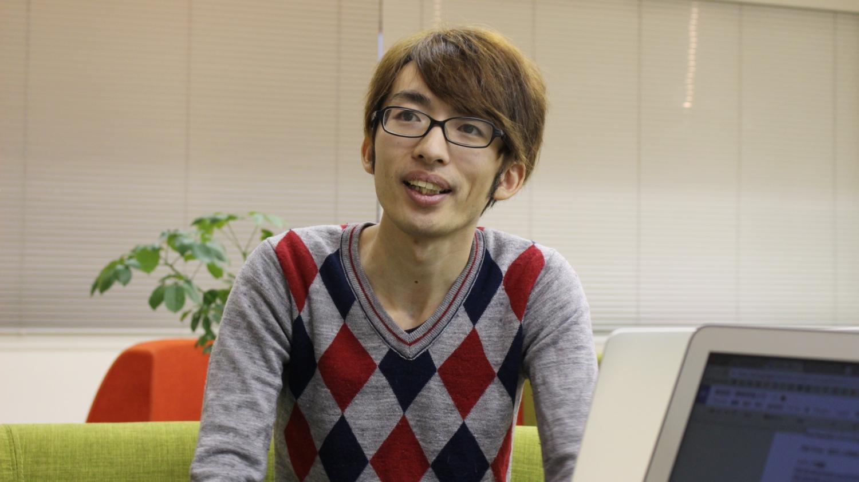 gs2-niwa-04