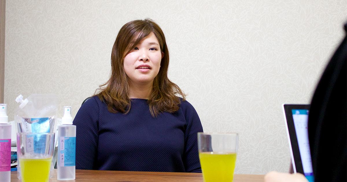 jagaimo_natsuki