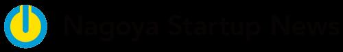 Nagoya Startup News