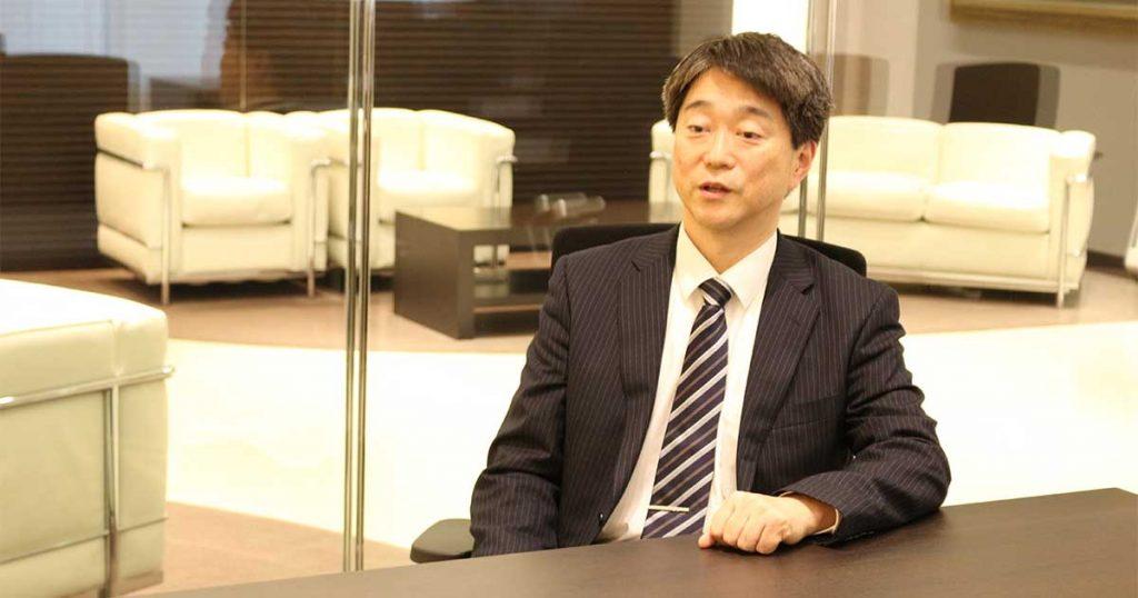 インタビュー記事|Tongali × 東海東京証券|東海東京証券が目指すベンチャー支援の形とは?